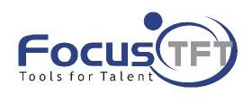 Focus TFT